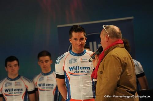 Verandas Willems (97) (Small)