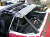 09 Porsche 924-944 Bieber Cabrio Umbau mgs Montage 09