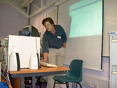 conference-11_jpg