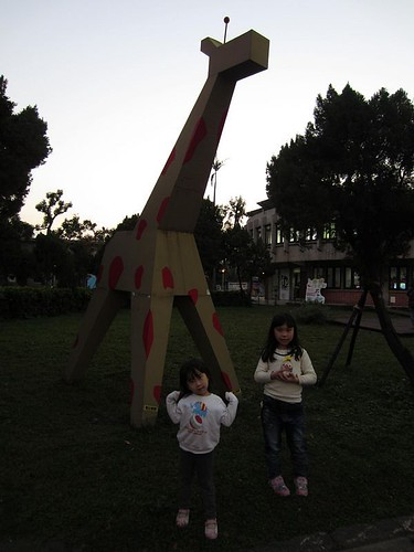 20140111-IMG_2206