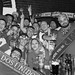 2014.02.01_032_American_Outlaws_LA_Night-Before_Party_USA_v_South_Korea_-032-2