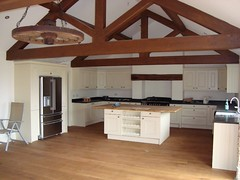 """north rigton kitchen (800x600) • <a style=""""font-size:0.8em;"""" href=""""http://www.flickr.com/photos/117551952@N04/12522974665/"""" target=""""_blank"""">View on Flickr</a>"""