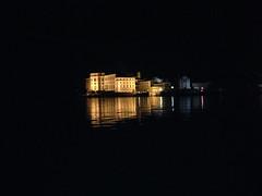 Bella di notte