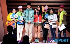 Kim Soo Hyun Beanpole Glamping Festival (18.05.2013) (90) (wootake) Tags: festival kim soo hyun beanpole glamping 18052013