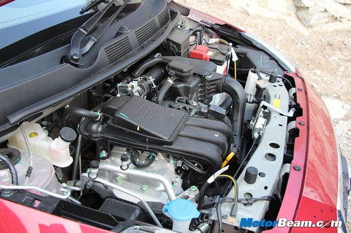 2014-Datsun-GO-25