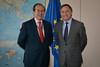 DSC_6631 (FCVRE) Tags: moragues bruselas fundacion comunidad valenciana region europea fcvre comunitat valencia brussels ue eu european union