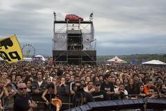 2014-03-01 - Leon Gieco - Cosquin Rock - Foto de Marco Ragni