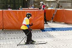 Skiing 005