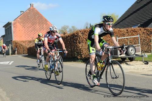 Nieuwrode (272)