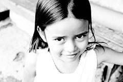 Honduran High Key (fj40troutbum) Tags: poverty portrait raw streetportrait honduras highkey honduran thirdworld gregholland