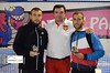 "paco dominguez y mosca subcampeones 2 masculina torneo fantasy padel marzo 2014 • <a style=""font-size:0.8em;"" href=""http://www.flickr.com/photos/68728055@N04/13275844994/"" target=""_blank"">View on Flickr</a>"