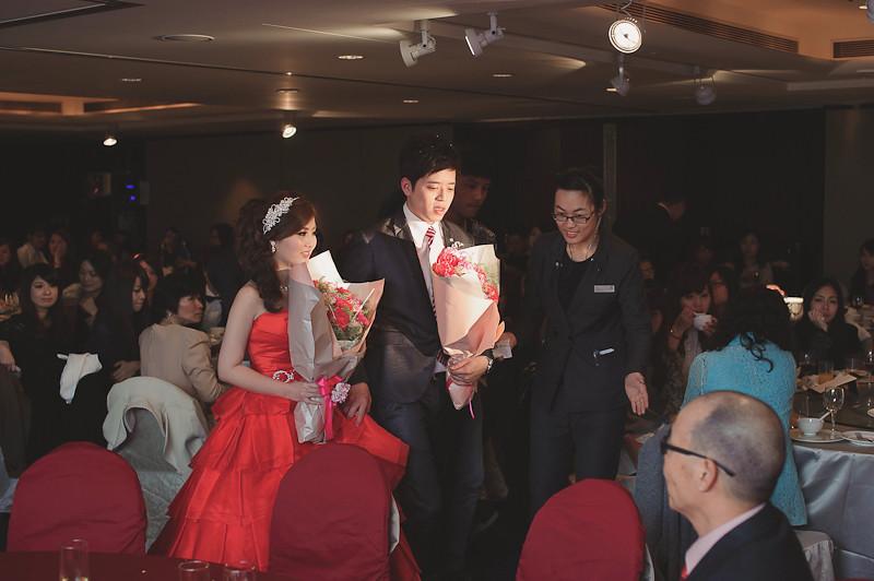 台北喜來登婚攝,喜來登,台北婚攝,推薦婚攝,婚禮記錄,婚禮主持燕慧,KC STUDIO,田祕,士林天主堂,DSC_1230