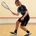 Boys Squash 02-12-14
