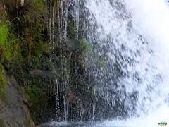 Valga-Cascada da parafita (juantiagues) Tags: agua cascada fervenza valga parafita juanmejuto juantiagues