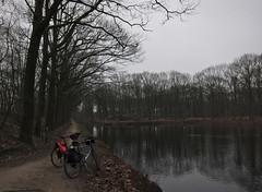 Turnhout-31