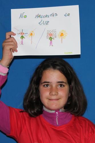 "Avila (Spain) <a style=""margin-left:10px; font-size:0.8em;"" href=""http://www.flickr.com/photos/110694644@N04/13603600745/"" target=""_blank"">@flickr</a>"