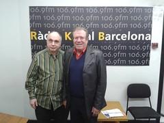Se Abre el Telón 27.03.2014 - Juan Mena