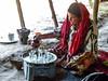 DSCN6297 (Randy Kasal) Tags: desert tea tunisia mint randy tunisie bedouin monastir kasal