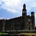 Tlatelolco, México