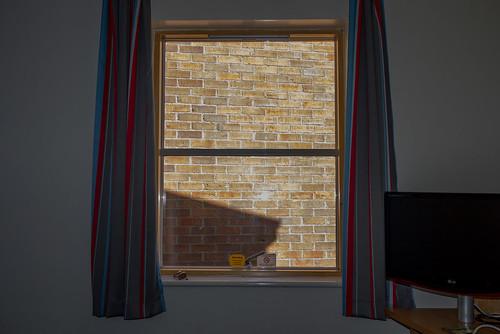 lumix g2 20mm hotel brick view vista york uk lawrenceholmes