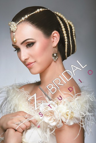 "Z Bridal Makeup 61 • <a style=""font-size:0.8em;"" href=""http://www.flickr.com/photos/94861042@N06/13904260573/"" target=""_blank"">View on Flickr</a>"