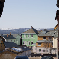 IMG_2417 (d.schaefer) Tags: winter norway hütte norwegen röros valhall øvensenget