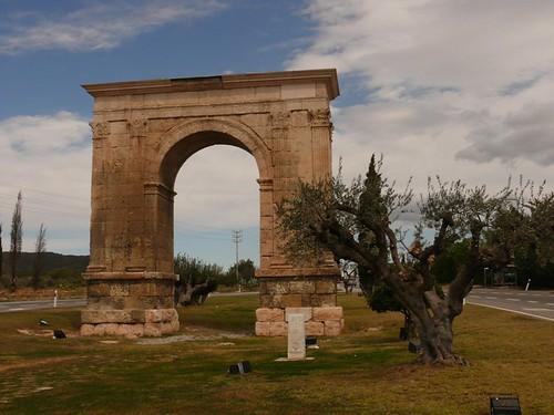 z Arc de Berà (2)