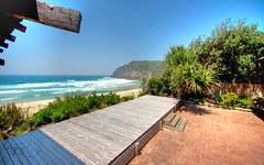 120 Boomerang Drive, Boomerang Beach NSW