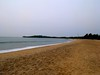 Sri Lanka Arugam ABay (dover.rebecca) Tags: life travelling beach coast back packing east bums nomad everyday