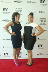 """Red Carpet Express 100 (21) • <a style=""""font-size:0.8em;"""" href=""""http://www.flickr.com/photos/79285899@N07/18653513810/"""" target=""""_blank"""">View on Flickr</a>"""
