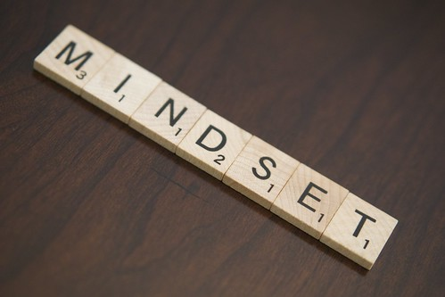 Mindset by davis.steve32, on Flickr