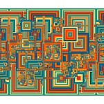 "520524_159182844 <a style=""margin-left:10px; font-size:0.8em;"" href=""http://www.flickr.com/photos/23843674@N04/18864002402/"" target=""_blank"">@flickr</a>"