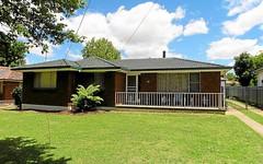 47 Kenna Street, Bletchington NSW