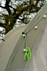 My tent (Ed.ward) Tags: glastonbury england somerset festival glastonburyfestival music musicfestival pilton worthfarm tent campsite lights guyrope 2015 nikond700 nikonafnikkor85mmf18d ce:photo=7301