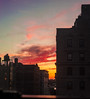 Upper West Sunset No. 2 (Ed Newman) Tags: newyorkcity sunset upperwestside gothamist newyorksunset newyorkarchitecture upperwestsidesunset