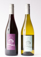 "Village Wines Range - Le Vin de LEVIN SB & Gamay • <a style=""font-size:0.8em;"" href=""http://www.flickr.com/photos/133405556@N08/19457993693/"" target=""_blank"">View on Flickr</a>"