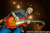 Peter Frampton @ DTE Energy Music Theatre, Clarkston, MI - 07-12-15