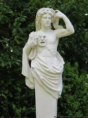 IMG_9690 (SandyEm) Tags: statuary nationaltrust cambridgeshire angleseyabbey gardenstatuary 10may2015