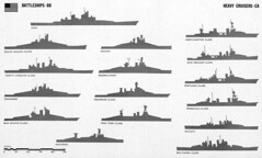 sheet015 (ROCKINRODDY93) Tags: italy usa japan germany war britain aircraft great navy submarine destroyer ww2 battleship aircraftcarrier naval carrier axis allies wordwarii