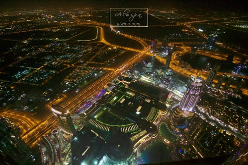"Burj Khalifa at the top - floor 125 and 148 • <a style=""font-size:0.8em;"" href=""http://www.flickr.com/photos/104879414@N07/20223651002/"" target=""_blank"">View on Flickr</a>"