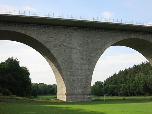 A72 Göltzschtalbrücke bei Weißensand Juli 2015_030