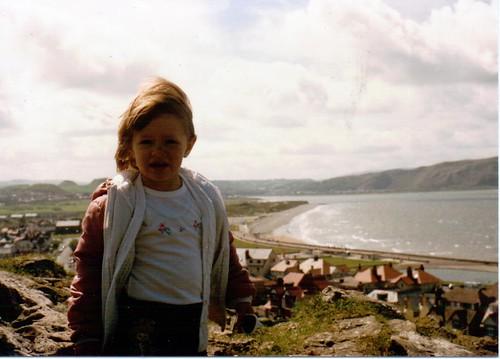 Llandudno 1988
