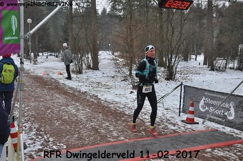 RFR_Dwingelderveld_11_02_2017_0043