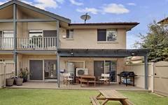 21/239 Macpherson Street, Warriewood NSW