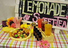 "Lemonade picnic Pack • <a style=""font-size:0.8em;"" href=""http://www.flickr.com/photos/85572005@N00/32212330314/"" target=""_blank"">View on Flickr</a>"