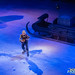 """2017_02_25_Disney_on_Ice-58 • <a style=""""font-size:0.8em;"""" href=""""http://www.flickr.com/photos/100070713@N08/32285572394/"""" target=""""_blank"""">View on Flickr</a>"""