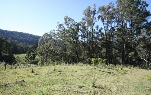 3, 346 Lindsay Road, Larnook NSW 2480