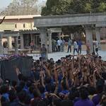 Rangotsav Celebration 2016-17 (27)