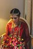 U&G Photography (geeshan bandara | photography) Tags: hilton jenimua kanishka reception swdi swdiw208 sewwandi ugweddings colomboweddingphotographers destinationweddings srilankaweddingphotographers srilankanweddingphotography ug ugphotography weddingphotography weddingreception weddingsinsrilanka