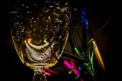 Happy Anniversary! (Tria-media_Sven) Tags: sekt geburtstag getränk happy10years macromondays drink herausforderung birthday challenge champagner sparklingwine